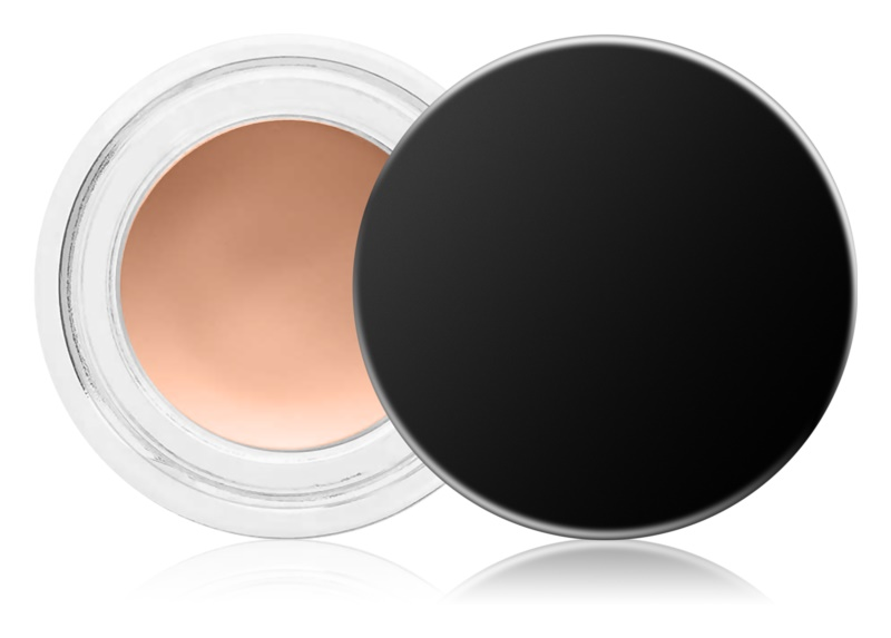 Artdeco All in One Eye Primer Eyeshadow Primer