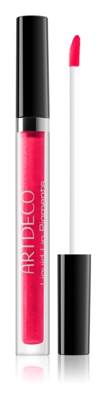 Artdeco Liquid Lip Pigments