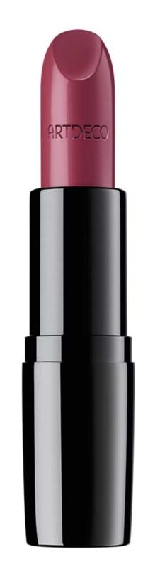 Artdeco Perfect Color Lipstick hranilna šminka