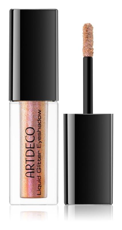 Artdeco Liquid Glitter Eyeshadow
