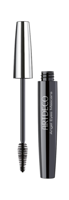 Artdeco Mascara Angel Eyes mascare per ciglia voluminose, lunghe e separate