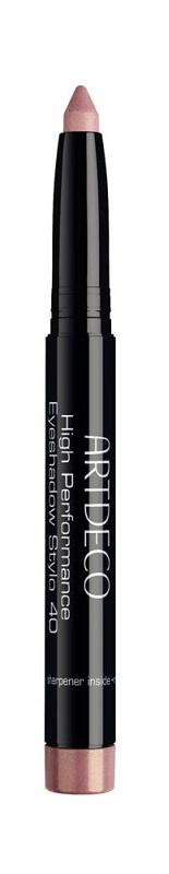 Artdeco Artic Beauty тіні-олівець для повік