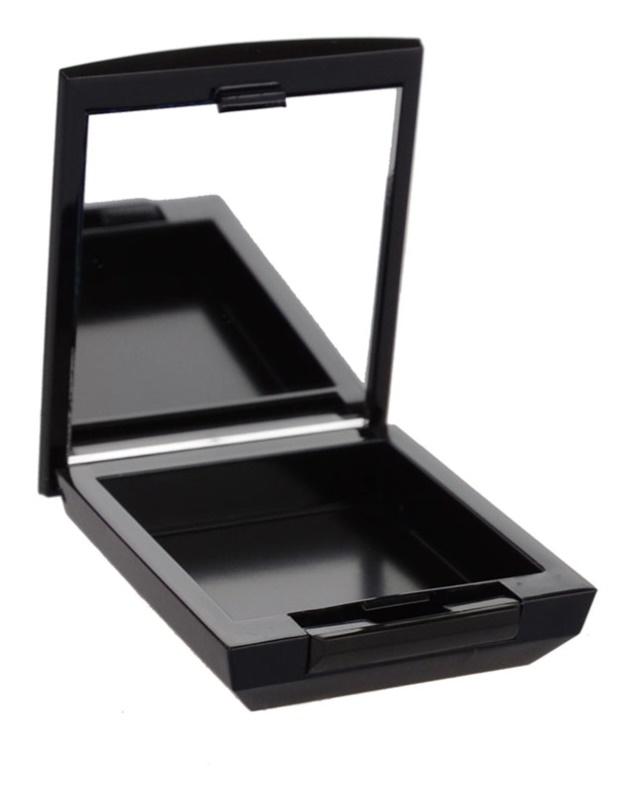 Artdeco Beauty Box Duo Empty Makeup Palette