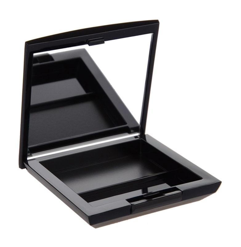 Artdeco Beauty Box Trio magnetická kazeta na očné tiene, tvárenka a krycí krém