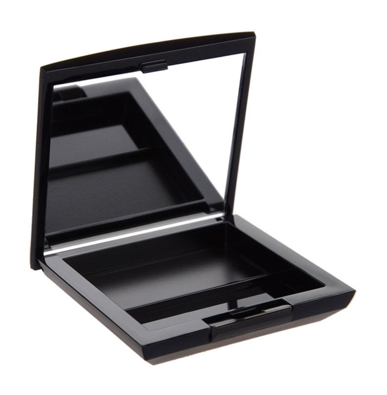 Artdeco Beauty Box Trio Make-up Palette