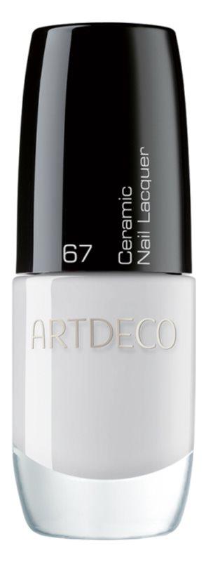 Artdeco Beauty Times Nail Polish