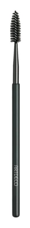 Artdeco Brush čopič za obrvi in trepalnice
