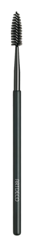 Artdeco Brush Penseel voor Wenkbrauwen en Wimpers