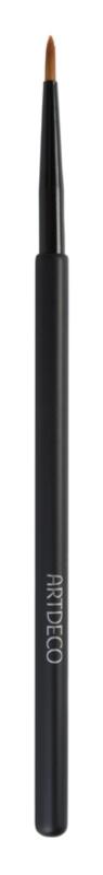 Artdeco Brush Eyelinerpinsel