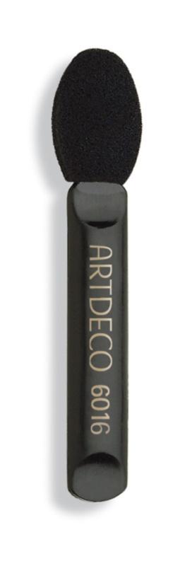 Artdeco Rubicell Applicator aplikátor na očné tiene