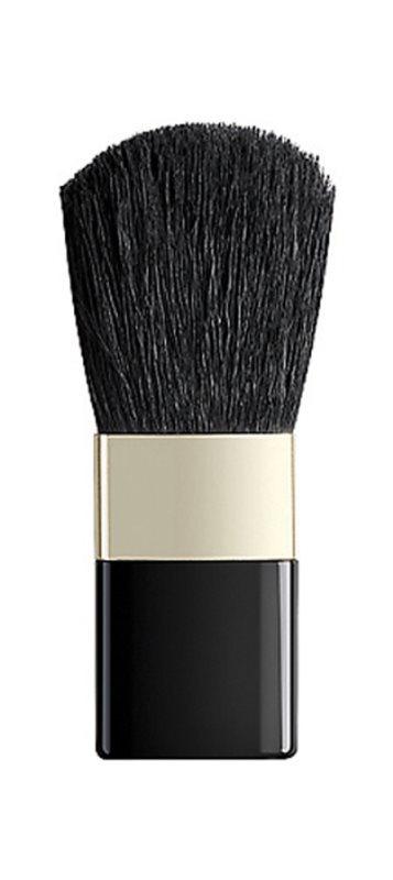 Artdeco Brush kis ecset az arcpirosítóhoz