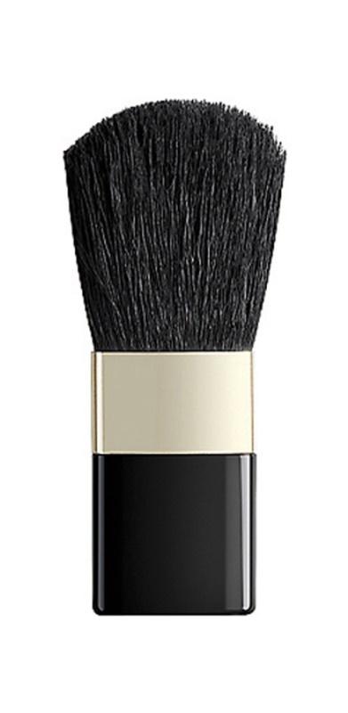 Artdeco Brush маленький пензлик для рум'ян