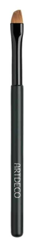 Artdeco Eyebrow Brush pensula pentru sprancene