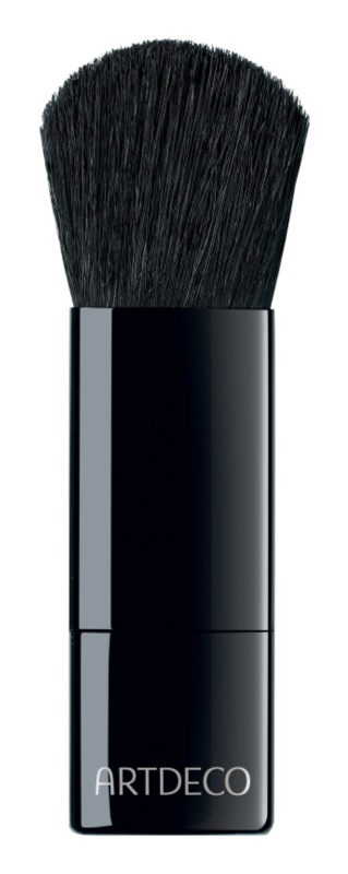 Artdeco Brush Contour Brush Small