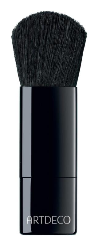 Artdeco Brush perie de contur mic