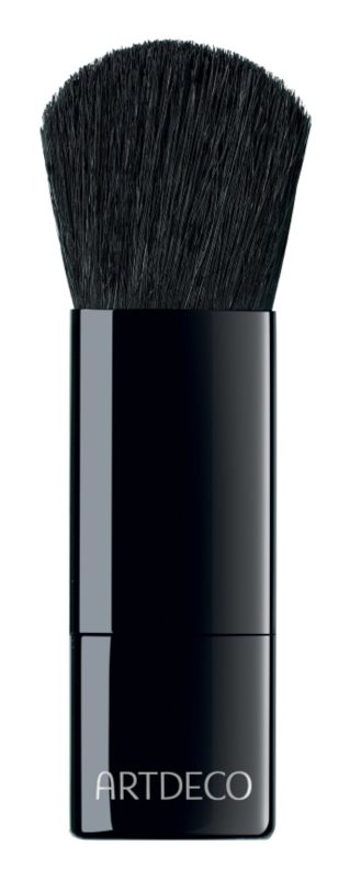 Artdeco Brush контурний пензлик малий
