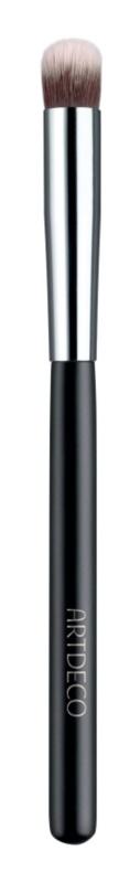 Artdeco Brush štětec na rozjasňovač a kamufláž