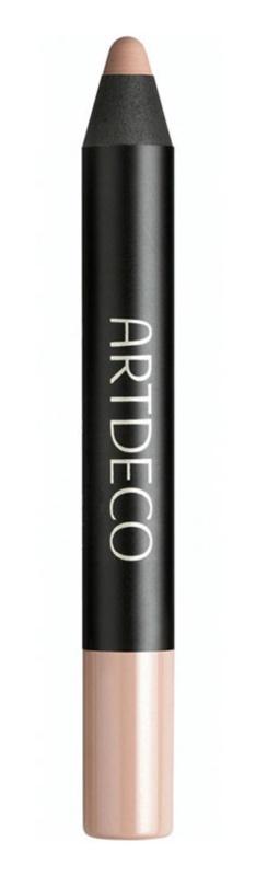 Artdeco Camouflage Cream korekční tyčinka
