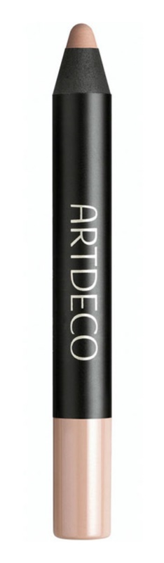 Artdeco Camouflage Cream korektor w sztyfcie