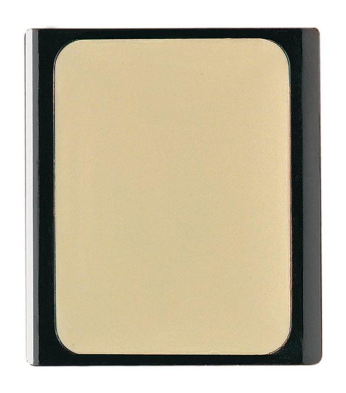 Artdeco Camouflage Cream Waterproef Dekkende Crème voor alle huidtypen