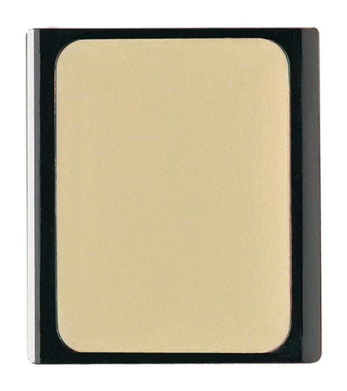 Artdeco Camouflage Waterproof Cover Cream