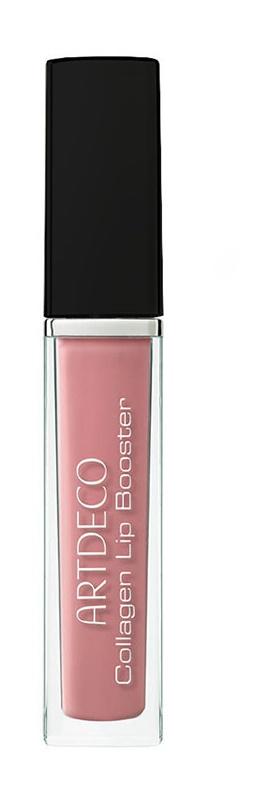 Artdeco Special Lip Care Collagen Lip Booster luciu de buze cu  particule de colagen marin