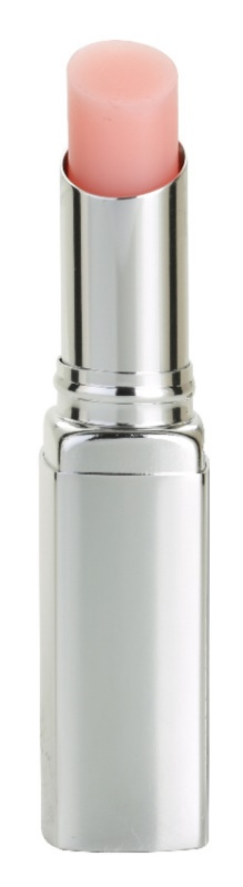 Artdeco Color Booster Lip Balm balsam wzmacniający naturalny kolor ust