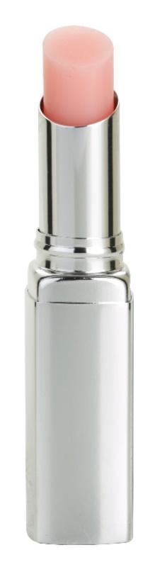 Artdeco Color Booster Natural Colour Enhancing Lip Balm