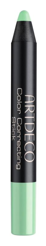 Artdeco Cover & Correct baton corector impotriva imperfectiunilor pielii
