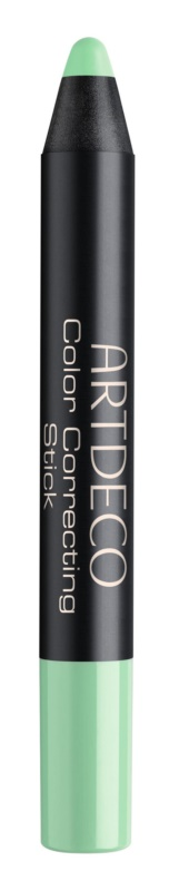 Artdeco Cover & Correct Corrector Stick To Treat Skin Imperfections