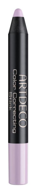 Artdeco Cover & Correct barra correctora contra las imperfecciones de la piel