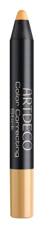 Artdeco Collor Correcting Stick Smudgeproof korekčná tyčinka