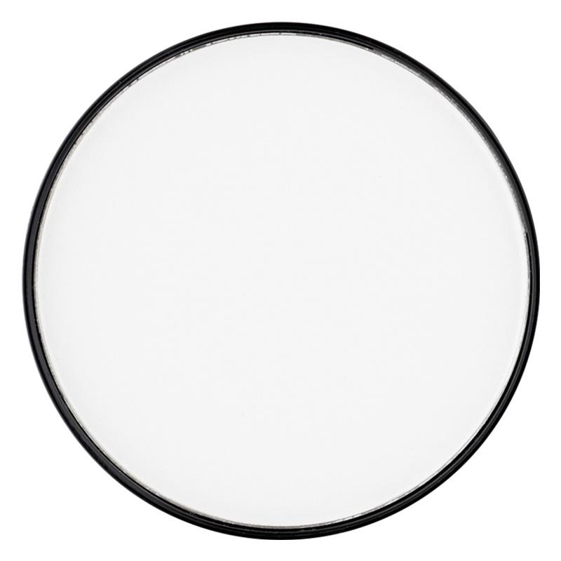 Artdeco Cover & Correct Compact Transparent Powder Refill