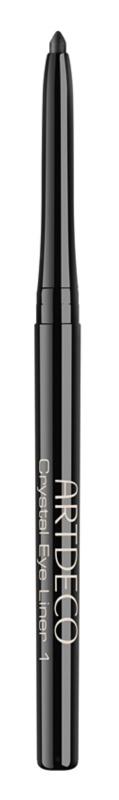 Artdeco Crystal Garden creion de ochi puternic pigmentat