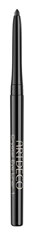 Artdeco Crystal Garden matita kajal occhi ultra pigmentata