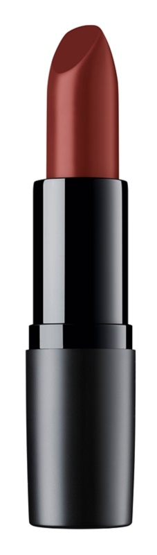 Artdeco Crystal Garden Long-Lasting Lipstick with Matte Effect