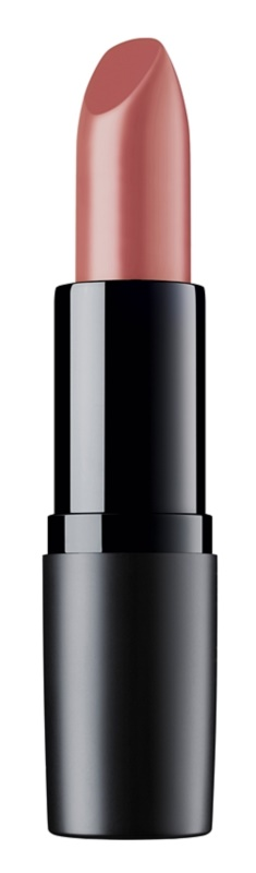 Artdeco Crystal Garden Long-Lasting Lipstick with Matte Effect