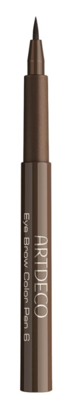 Artdeco Eye Brow Color Pen matita per sopracciglia