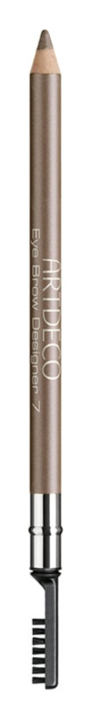 Artdeco Eye Brow Designer Eyebrow Pencil with Brush
