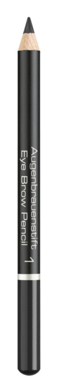 Artdeco Eye Brow Pencil svinčnik za obrvi