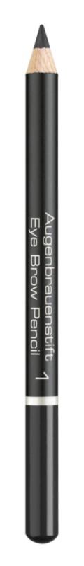 Artdeco Eye Brow Pencil олівець для брів