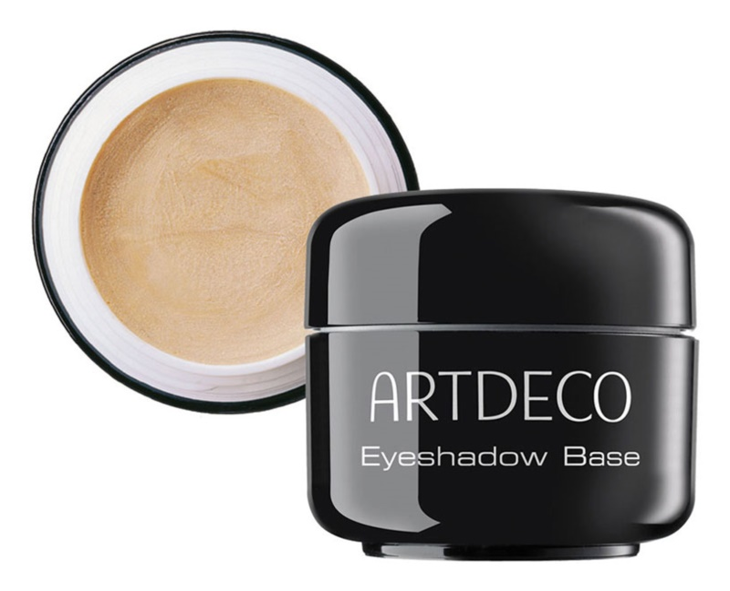 Artdeco Eye Shadow Base sminkalap a szemhéjfesték alá
