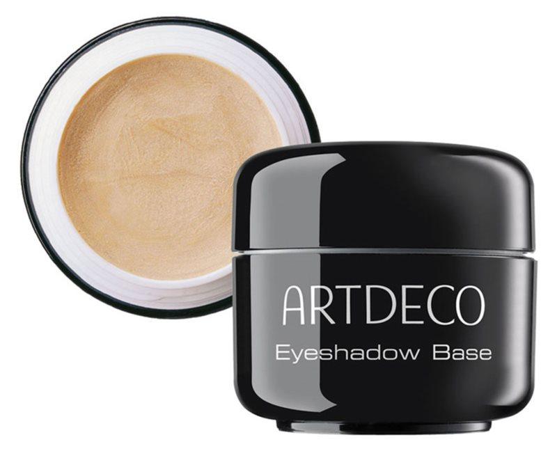 Artdeco Eyeshadow Base Lidschatten Base
