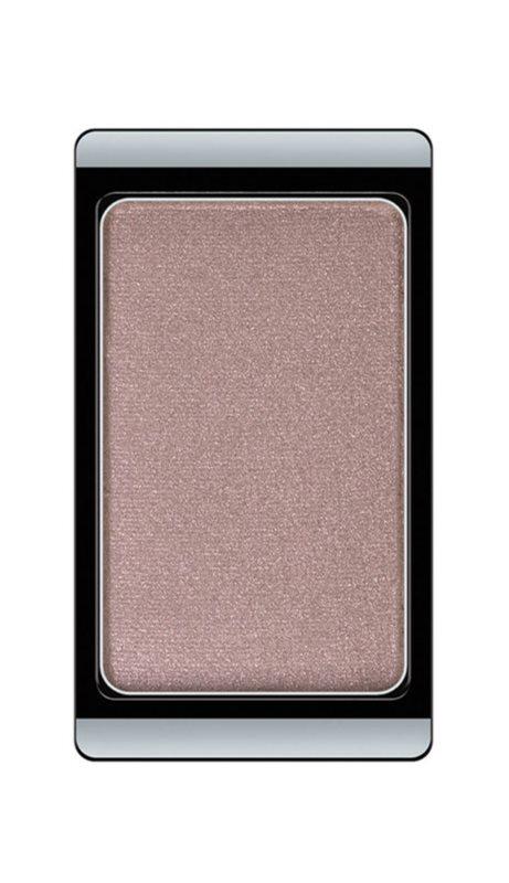 Artdeco Eye Shadow Duochrome fard pudra pentru pleoape