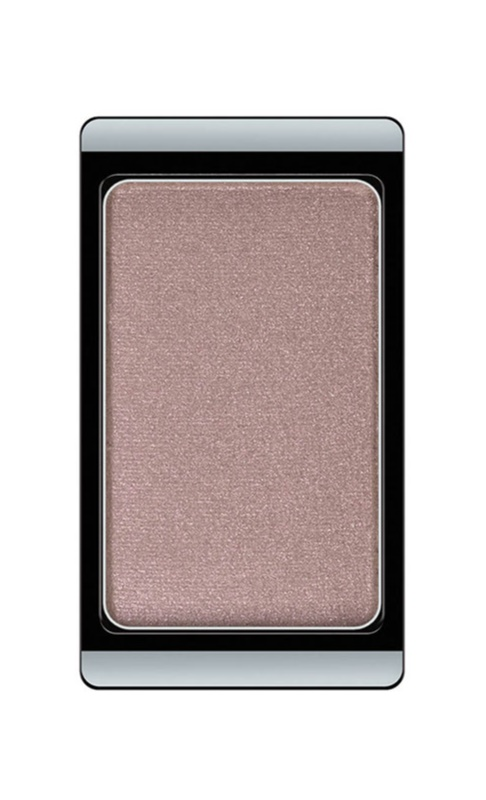Artdeco Eye Shadow Duochrome Puder-Lidschatten