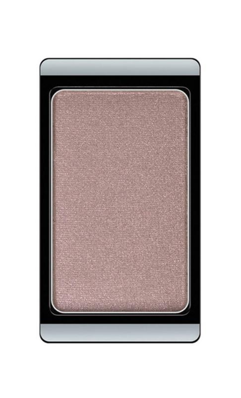 Artdeco Eyeshadow Duochrome пудрові тіні для повік