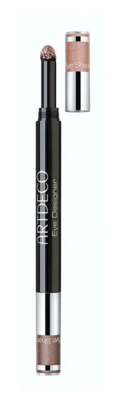 Artdeco Eye Designer Applicator creion retractabil fard de ochi