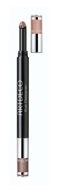 Artdeco Eye Designer Applicator Двосторонній олівець для тіней для повік