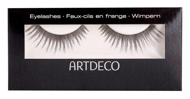 Artdeco False Eyelashes False Eyelashes