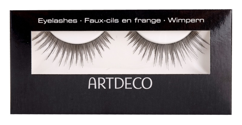Artdeco False Eyelashes Nepwimpers
